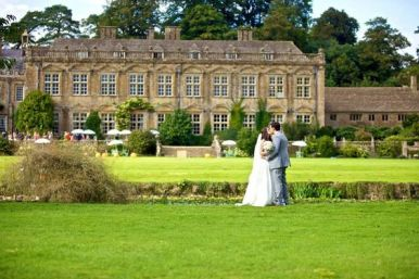 The Country House Wedding BlogAsian Wedding Asian Weekend Wedding
