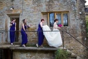 kate_simon_superhero-wedding_005-900x600