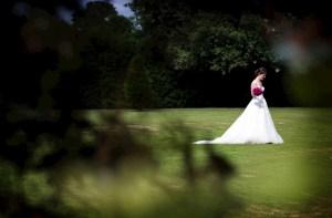 kate_simon_superhero-wedding_019-900x600