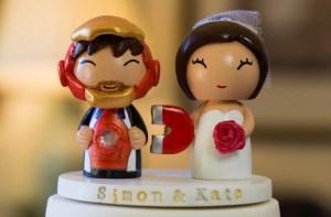 kate_simon_superhero-wedding_024-900x600
