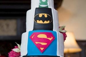 kate_simon_superhero-wedding_sbs_019-600x900